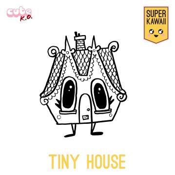 RoundOne-TinyHouse