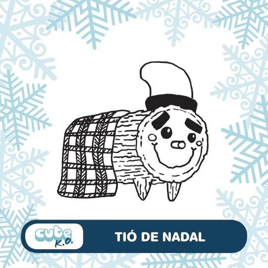 02-TioDeNadal
