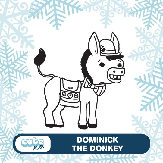 03-Dominick