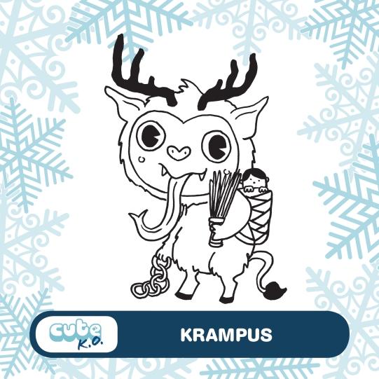 04-Krampus