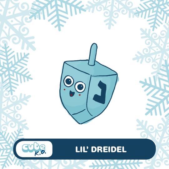05-LilDreidel