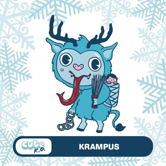 06-Krampus
