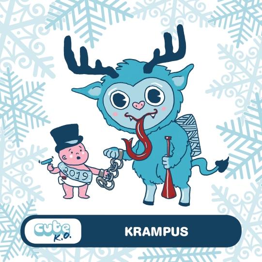 07-Krampus