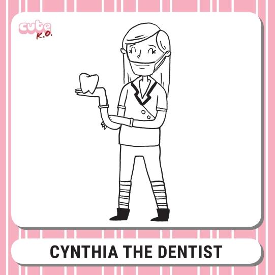 01-Cynthia