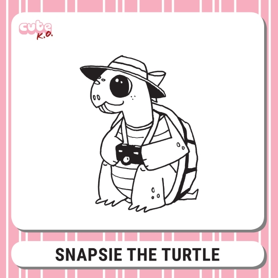 02-SnapsieTurtle
