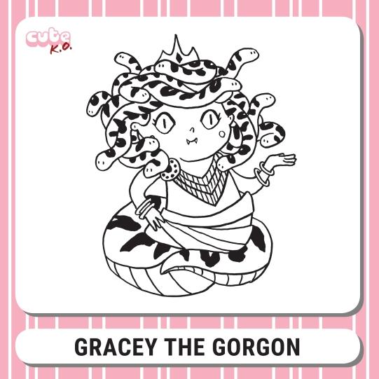 04-GraceyGorgon