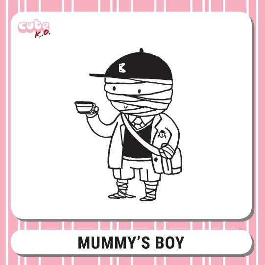 04-MummysBoy