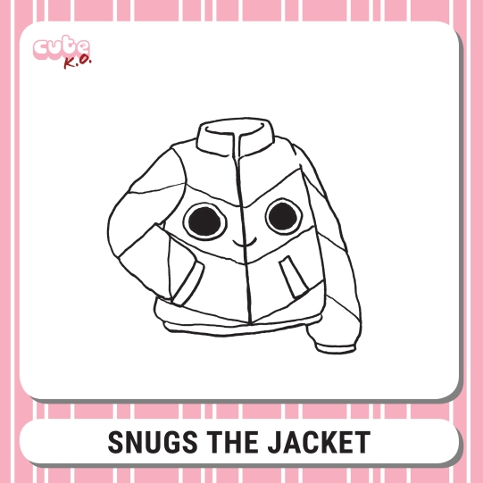 06-Snugs