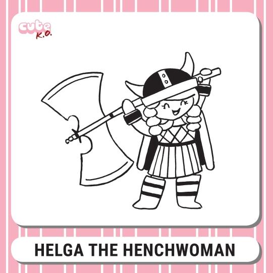 08-Helga